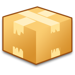 File:Box.png - Arcmage Wiki