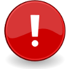 File:Exclamation red medium.png