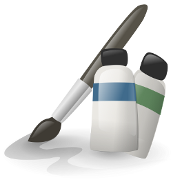 File:Brushes.png